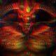Diablo II: Resurrected review – Satan, take my veins!